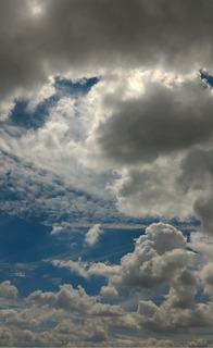 170814_cloud.jpg